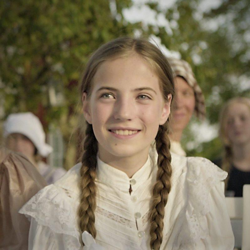 Ingrid Lindqvist